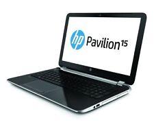 Portátiles y netbooks HP Pavilion