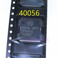 1PCS 40056 HQFP64 Car chip car IC new