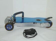 """Motorized Electric 24"""" Skateboard includes Charger"""
