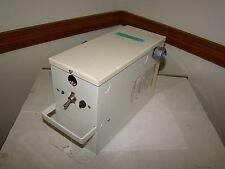 1pc Franceformer 9030 P5ka2ng 2 Neon Transformer Outdoor Non Weatherproof Nnb