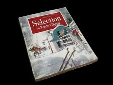 Sélection du Reader's Digest  (Février 1964)