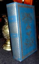 Tales of O.Henry HC 1969 ICL w/ attached bookmark International Collectors Lib