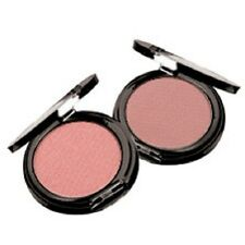 Sheer Satin Blush. (3 pack) mix or match of your choice