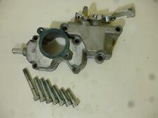 Arctic Cat 700 Diesel Intake Manifold Kohler 2014