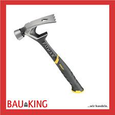 Stanley FATMAX Demontage Hammer FMHT51367-2 Handlich und leicht