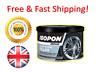 U-pol Isopon Alloy Wheel Repair Filler 250ml Strengthened Aluminum | Made In UK