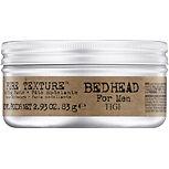 Tigi Bed Head For Men Pure Texture Molding Paste 83gr
