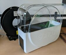 Sunlu Filadrier (filament dryer) - brand new and unopened