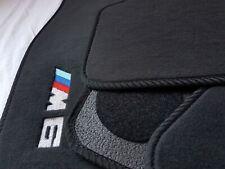 Floor mats bmw e63 m6