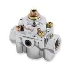 Holley Fuel Pressure Regulator 12-881;
