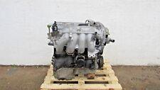12487) Mazda MX5 MX-5 NB 1,8 benzin 67Tkm Motor Engine Motorblock BP6J-02-300