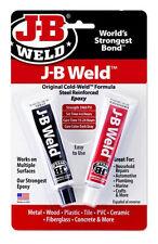J-b Weld 2-komponenten Kleber