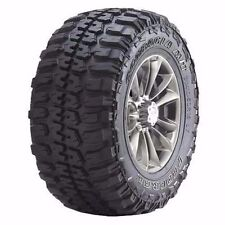 4 NEW 35x12.50R18 FEDERAL Couragia M/T TIRES 35/1250/18 10 ply Mud Terrain