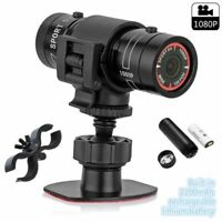 Mini Camcorder Hunting Camera Torch Camcorder Waterproof Outdoor Wildlife Device