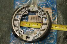 BB) Piaggio Sfera NSL 50 Bremsbacken vorne 2691825 original Bremsbeläge 267046