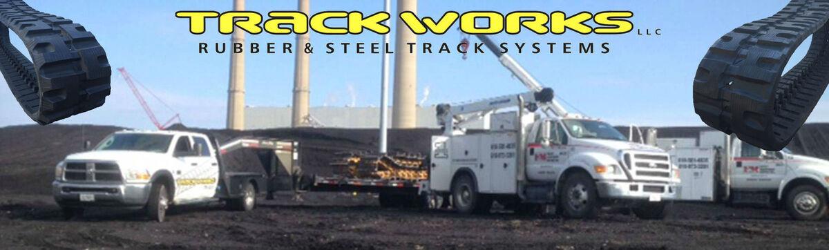Track Works LLC