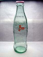 Coca-Cola Bottle,100th Running of the Indy-500,May 29th,2016,MT- Bottle,Sealed