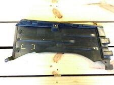 BMW STONE CHIP GUARD UNDER BODY SHIELD E46 3SERIES CONVERTIBLE 325ci 330ci 00-06