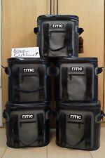 RTIC Insulated Soft Cooler Bag 20L Camping Flipper Hopper Ice