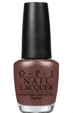 OPI SQUEAKER OF THE HOUSE Nail Polish W60 15ml Bottle