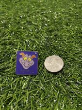 Hidden Mickey Collection Disney Pin Figment Joyful Pin