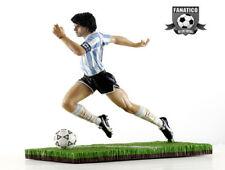 Fanatico Legends 3D Figure Diego Armando Maradona Argentina
