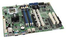 PŁYTA GŁÓWNA ASUS P5BV s775 4x DDR2 PCIe 3x RJ-45