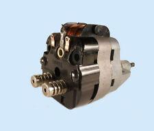 Lionel 671M-1 Motor - LN