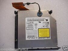 Apple iMac G5 DVD-RW Super Drive w/Caddy + cable DVR-K05PA PDK05