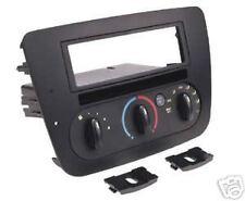 [FPWZ_2684]  2000 Ford Taurus Dash Kit for sale | eBay | 2000 Ford Taurus Aftermarket Radio Wiring Harness |  | eBay