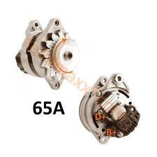 NEU - NEW - Lichtmaschine 63321044 65A FIAT Iveco AIFO Sofim AAK4530 63320024