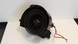 VAUXHALL OMEGA  COMPLETE HEATER BLOWER MOTOR+CASING