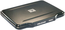"""Pelican 1065 HardBack Case for iPad & 10"""" Tablets with Laptop Liner Brand New"""