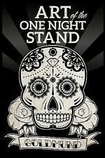 Art of the One Night Stand by Goldmund (2015, Paperback)