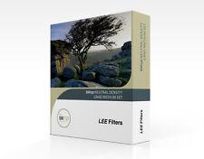LEE Filters SW150 ND Grad Medium Filter Set (150 x 170mm)