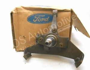 NOS New Spindle F250 F350 Ford Truck 80 81 82 83 84 85