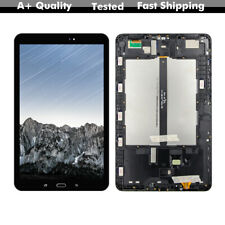 For Samsung Galaxy Tab A 10.1 SM-T580 T585 LCD Display Touch Screen + Frame KIT