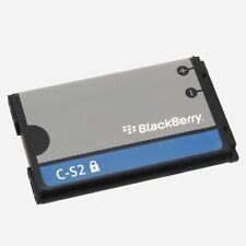 OEM C-S2 CS2 Battery for Blackberry Curve 8520 8530 9300 9330 USA Seller