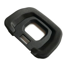 Replacement Electronic Viewfinder Eyecup Eye Cup Cap for Panasonic DC-GH5 Camera