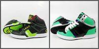 OSIRIS NYC 83 SKATEBOARDING  Mans Athletic Sneakers Shoes