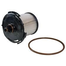 OEM NEW 15-19 Ford Transit Fuel/Water Separator Filter Motorcraft FD4621