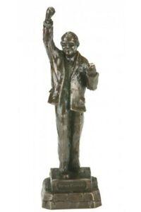 James Connolly Bronze Statue 28 cm