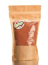 Lickleys 100 g caramel saveur Candy Floss sucre Home Cotton Candy Floss Maker