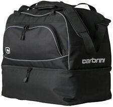 Carbrini Kit Bag