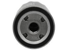 Filtro olio motore cartuccia ricambio Ford Fiesta 1.2 1.4 1.6 16V da '02 2341300