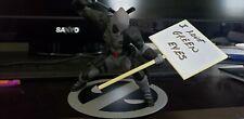 Deadpool X-Force Kotobukiya Statue