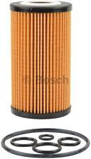 Bosch 72244WS Oil Filter