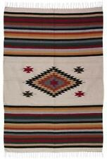 Blankets, Rugs & Textiles