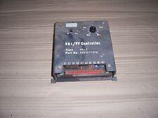 STAMFORD NEWAGE INTERNATIONAL VAR PF CONTROLLER E000-11010