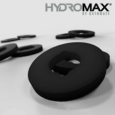 Bathmate Hydro Replacement Comfort Cushion Pad Cuscinetto Ricambio Sviluppatore